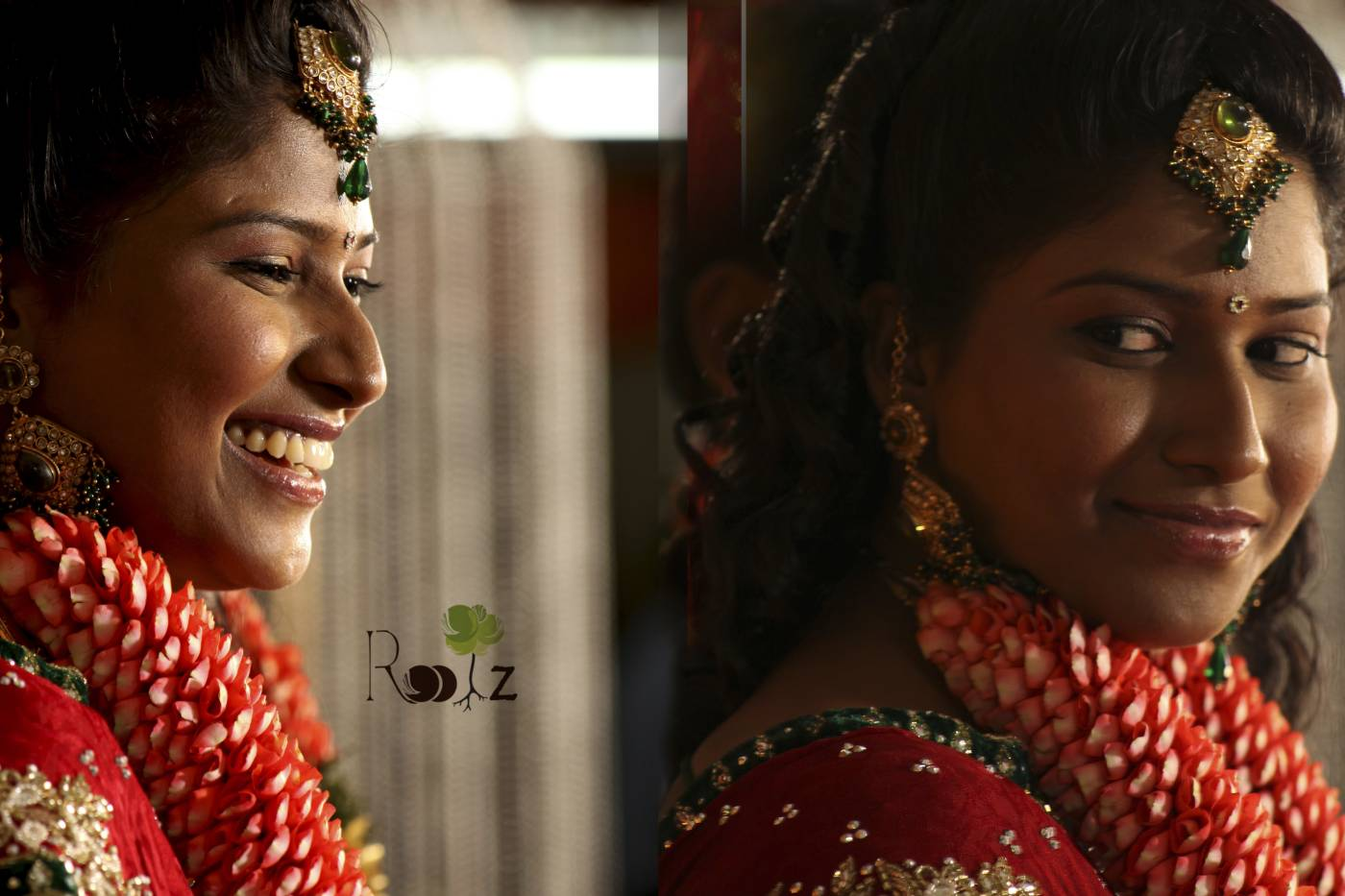 Muthaiah Indhumathi - Wedding Photography (1)