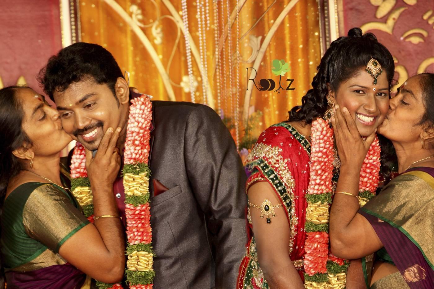 Muthaiah Indhumathi - Wedding Photography (2)