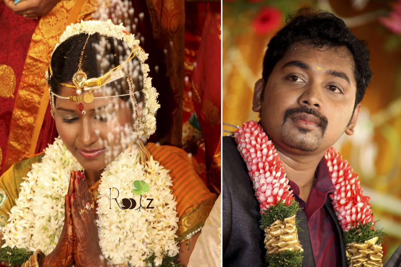 Muthaiah Indhumathi - Wedding Photography (3)