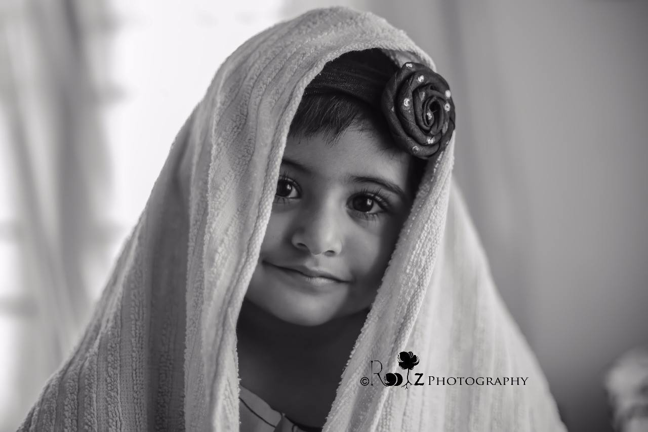 Kids Photography in Pondicherry (1)