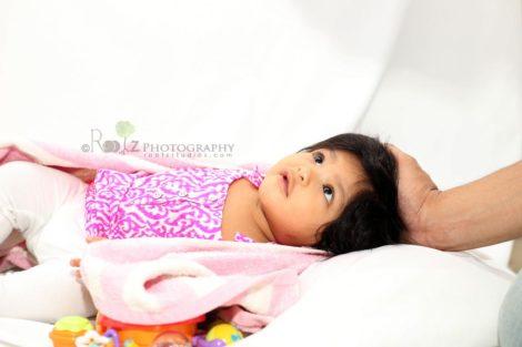 Kids Photography in Chennai - Tanvi (1)