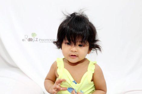 Kids Photography in Chennai - Tanvi (3)