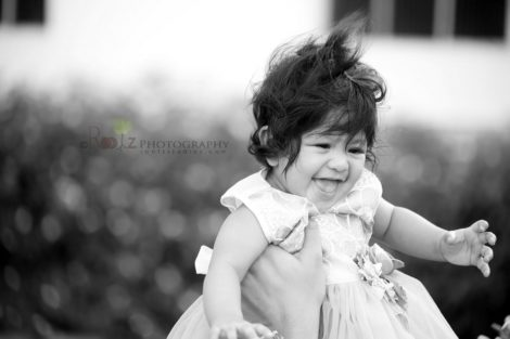 Kids Photography in Chennai