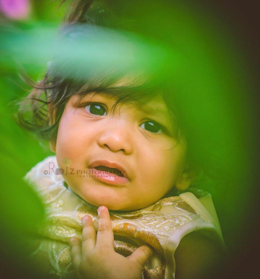 Kids Photography in Chennai - Tanvi (8)