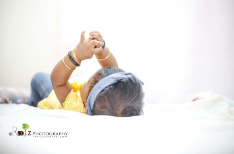Kids photography in Chennai
