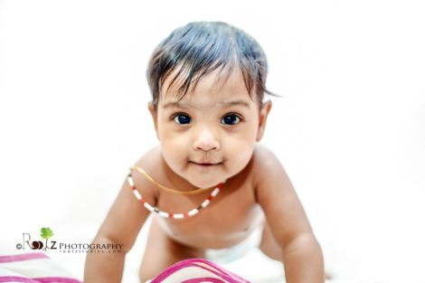 Kids photography in Pondicherry