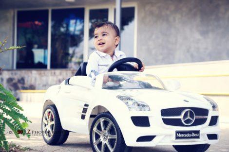 Natik Chennai - Rootz Kids Photography (1)