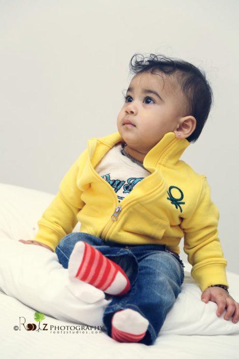 Natik Chennai - Rootz Kids Photography (2)