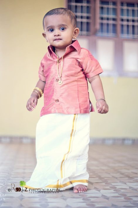 Kids Photography in Villupuram, Chennai, Pondicherry