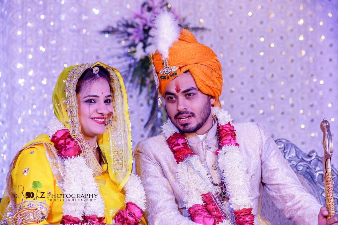 Praful - Poonam Rajasthan Wedding - Rootz Photography (33)