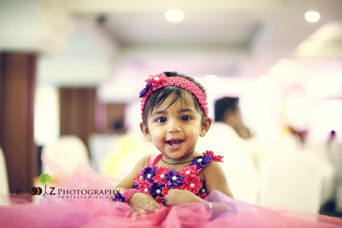 Rootz Photography - 0022