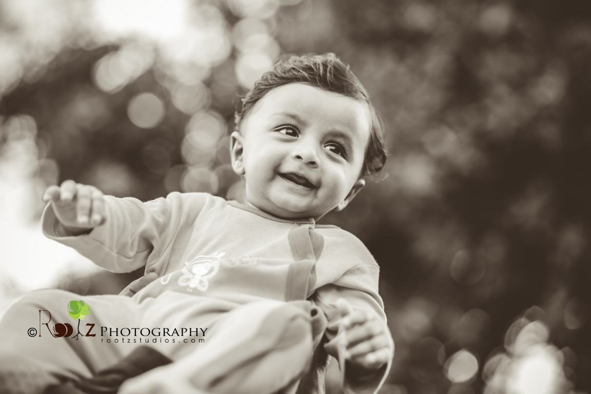 Rootz Photography - 0043