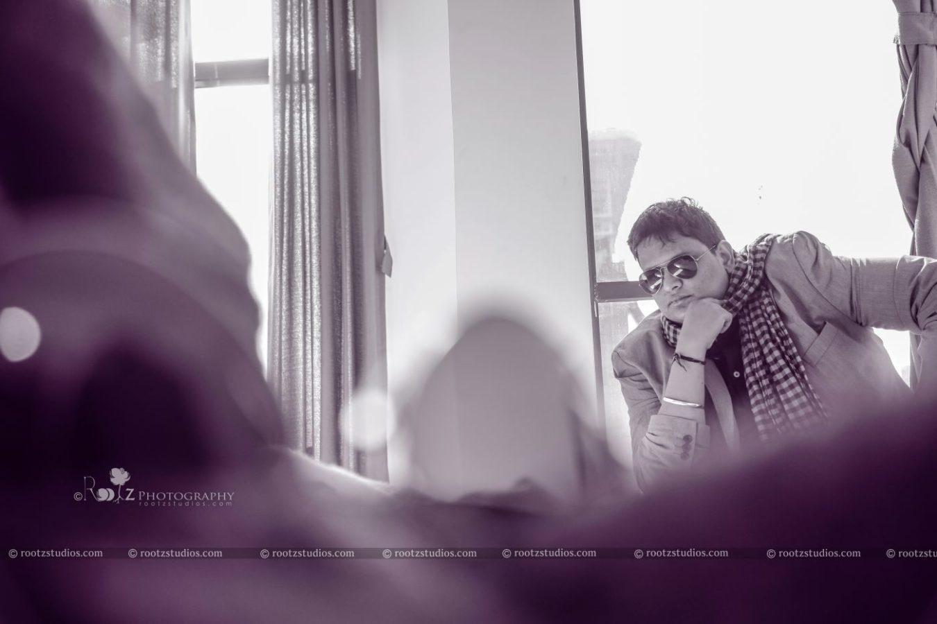 Sendhil Raja - Portrait photography (2)
