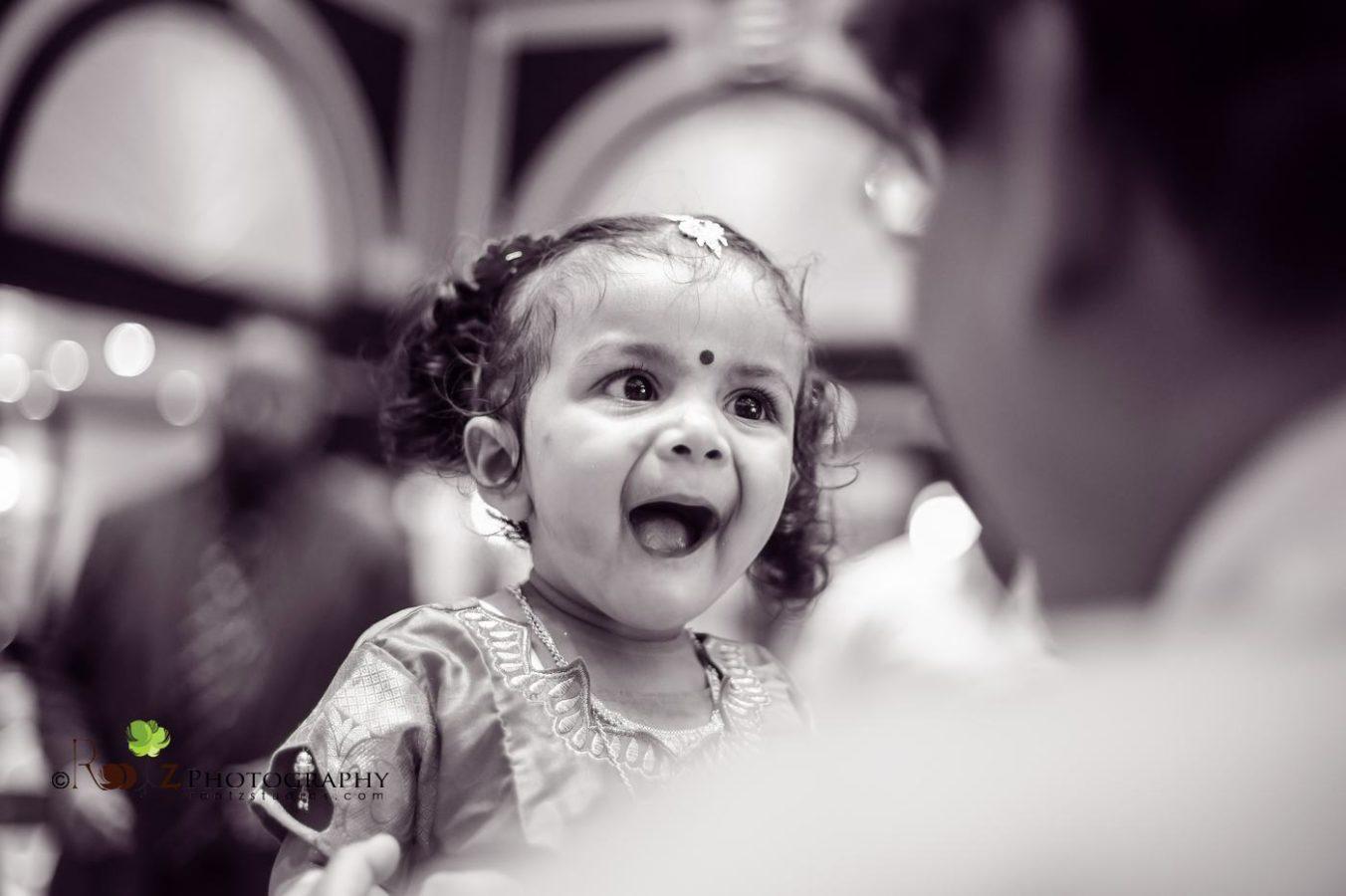 shanna-anandha-inn-rootz-photography-0476