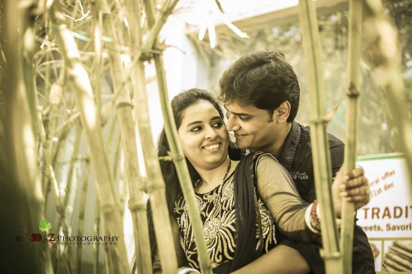 Vaseem sultana - Khaleel ur rehman Chennai - Rootz Photography 11