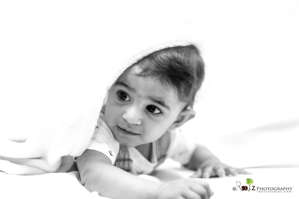 vaseegaran-kids-photoshoot-16