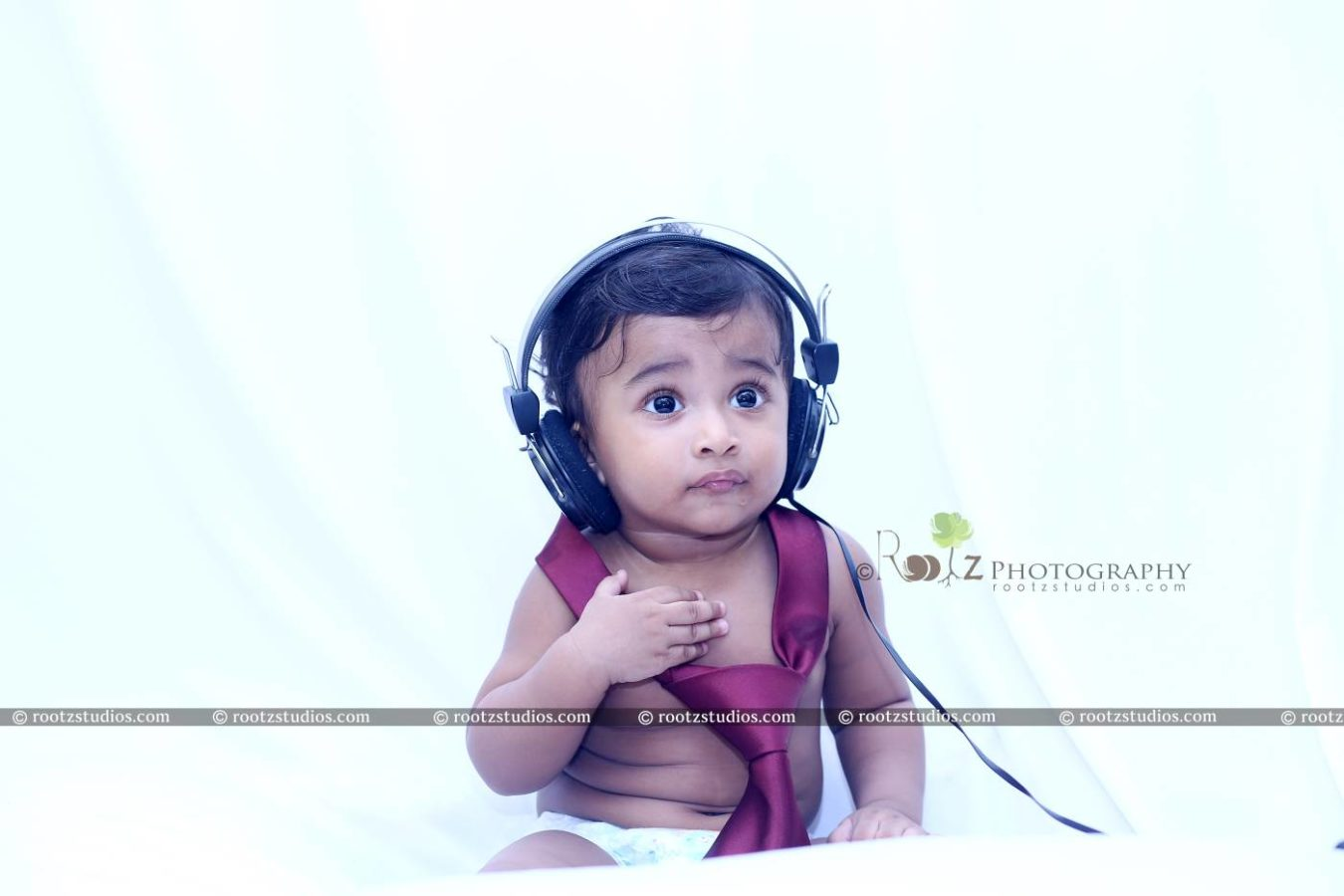 Ishan Kids Photography Rootz Studios (14)